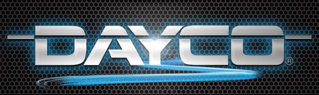 dayco_logo
