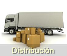 img-distribucion