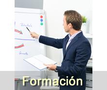 img-formacion