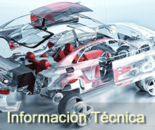 img-infotecnica
