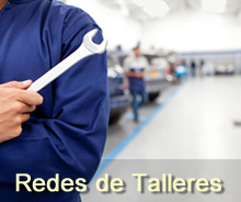 img-redes-talleres